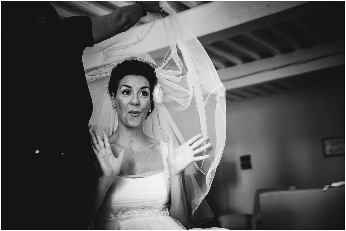 wedding-photography-cristina-giorgio-sara-lorenzoni-matrimonio-arezzo-firenze-tuscany-villa-il-palagio-17