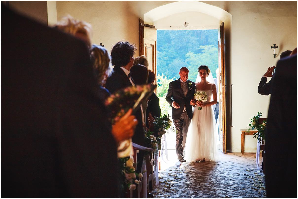 wedding-photography-cristina-giorgio-sara-lorenzoni-matrimonio-arezzo-firenze-tuscany-villa-il-palagio-20