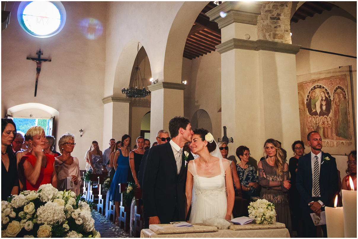 wedding-photography-cristina-giorgio-sara-lorenzoni-matrimonio-arezzo-firenze-tuscany-villa-il-palagio-23