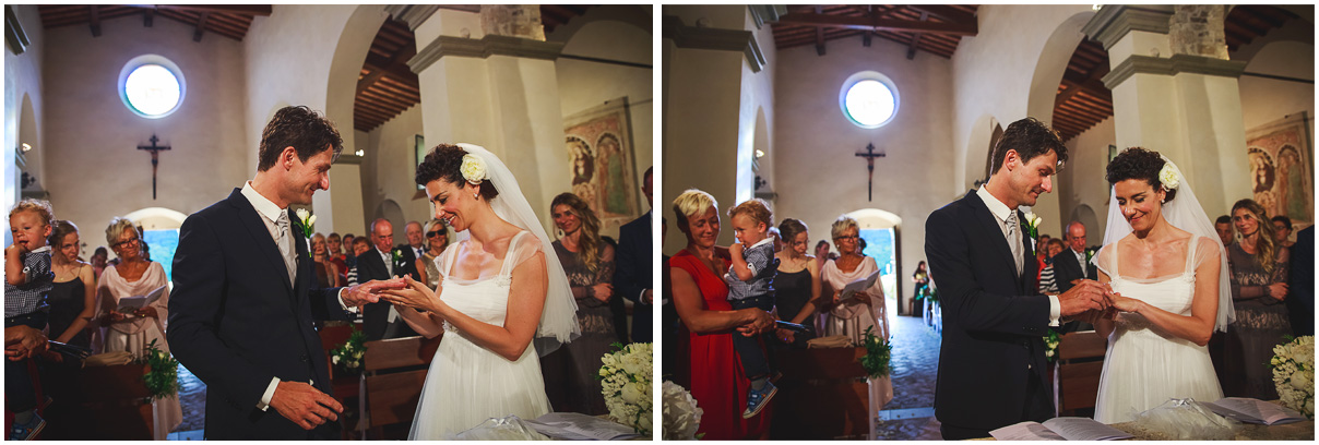 wedding-photography-cristina-giorgio-sara-lorenzoni-matrimonio-arezzo-firenze-tuscany-villa-il-palagio-26