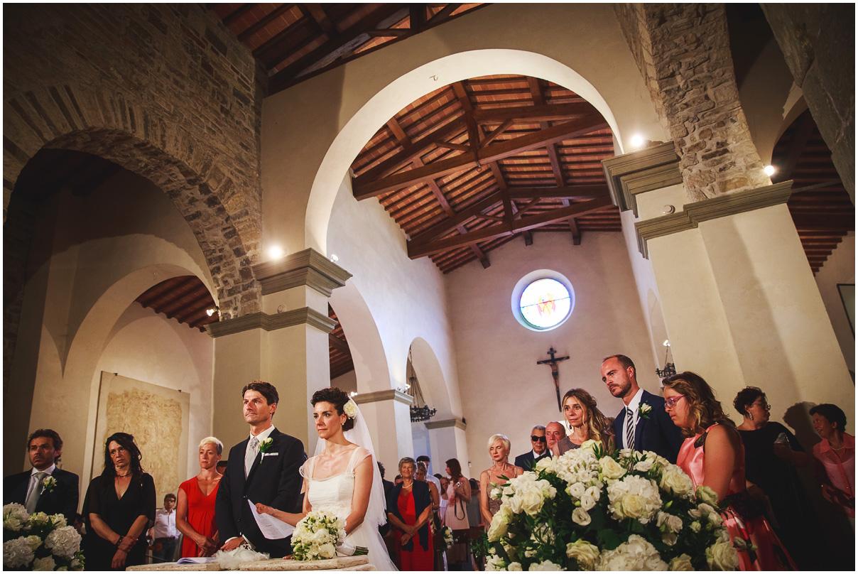 wedding-photography-cristina-giorgio-sara-lorenzoni-matrimonio-arezzo-firenze-tuscany-villa-il-palagio-28