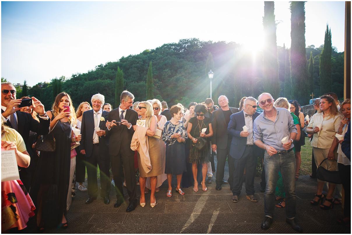 wedding-photography-cristina-giorgio-sara-lorenzoni-matrimonio-arezzo-firenze-tuscany-villa-il-palagio-29
