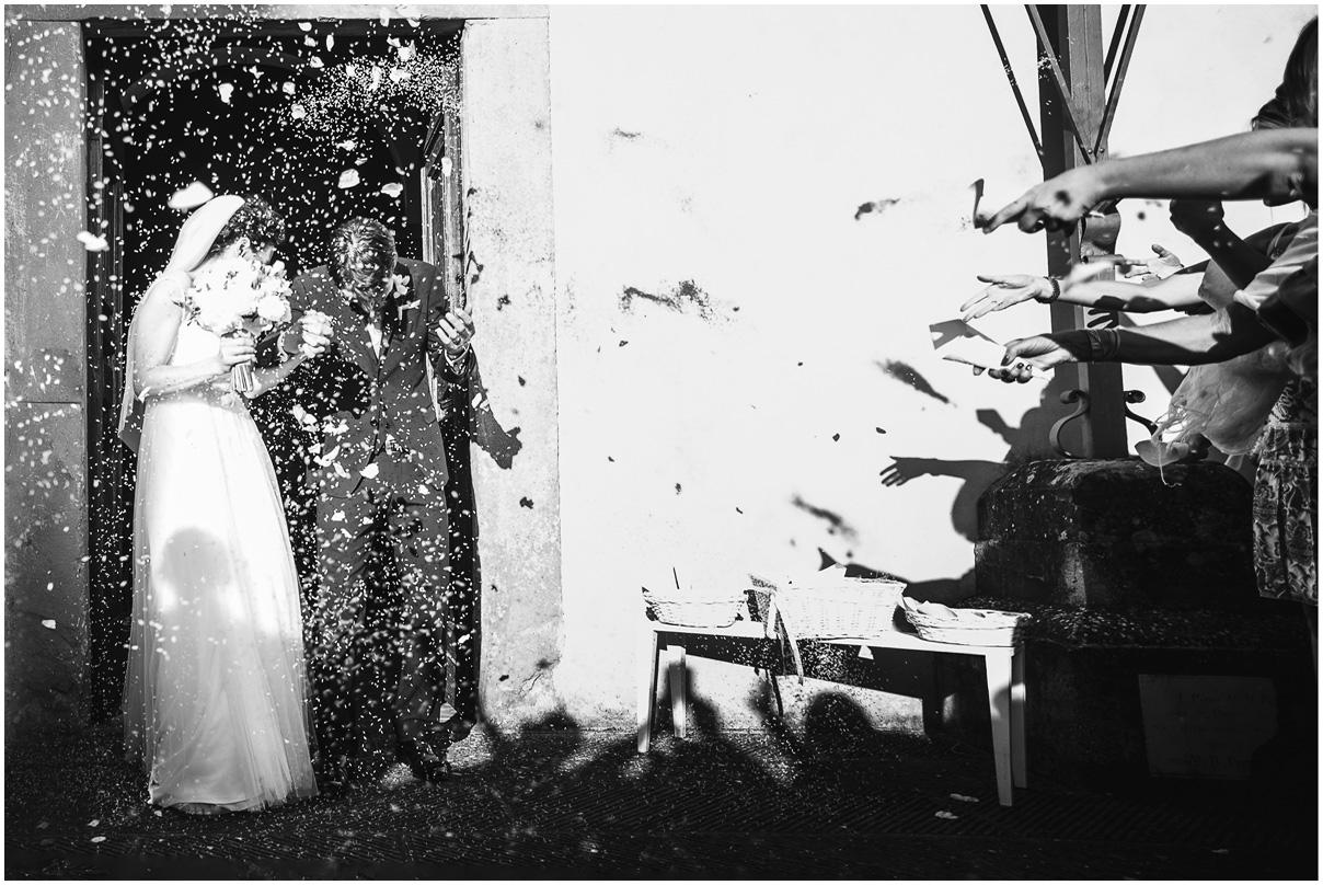wedding-photography-cristina-giorgio-sara-lorenzoni-matrimonio-arezzo-firenze-tuscany-villa-il-palagio-30