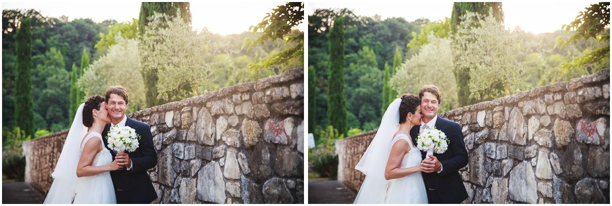 wedding-photography-cristina-giorgio-sara-lorenzoni-matrimonio-arezzo-firenze-tuscany-villa-il-palagio-31