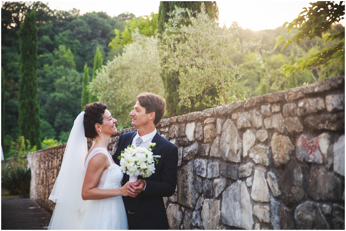 wedding-photography-cristina-giorgio-sara-lorenzoni-matrimonio-arezzo-firenze-tuscany-villa-il-palagio-32