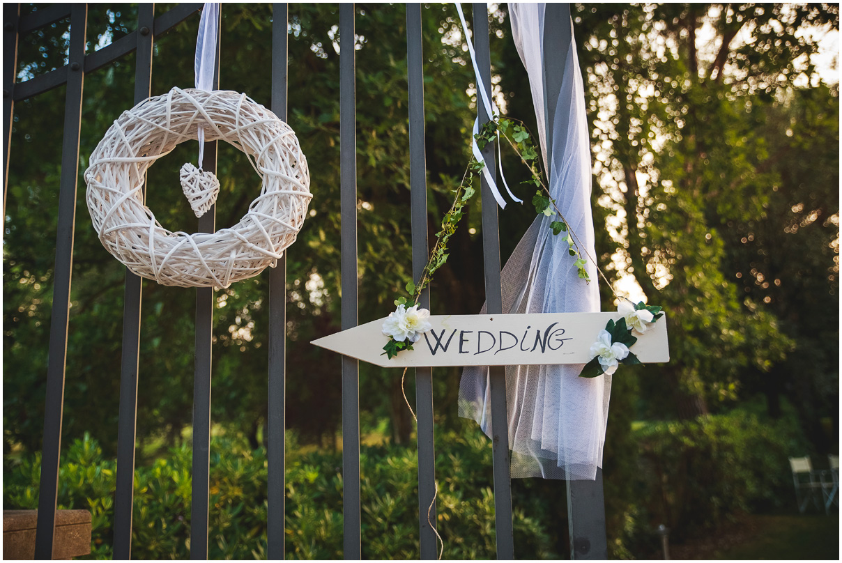 wedding-photography-cristina-giorgio-sara-lorenzoni-matrimonio-arezzo-firenze-tuscany-villa-il-palagio-36