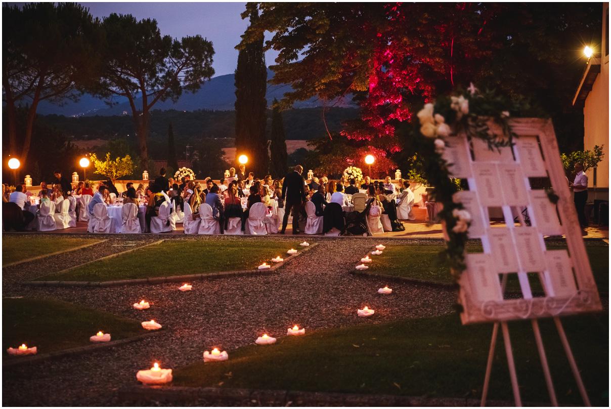 wedding-photography-cristina-giorgio-sara-lorenzoni-matrimonio-arezzo-firenze-tuscany-villa-il-palagio-38