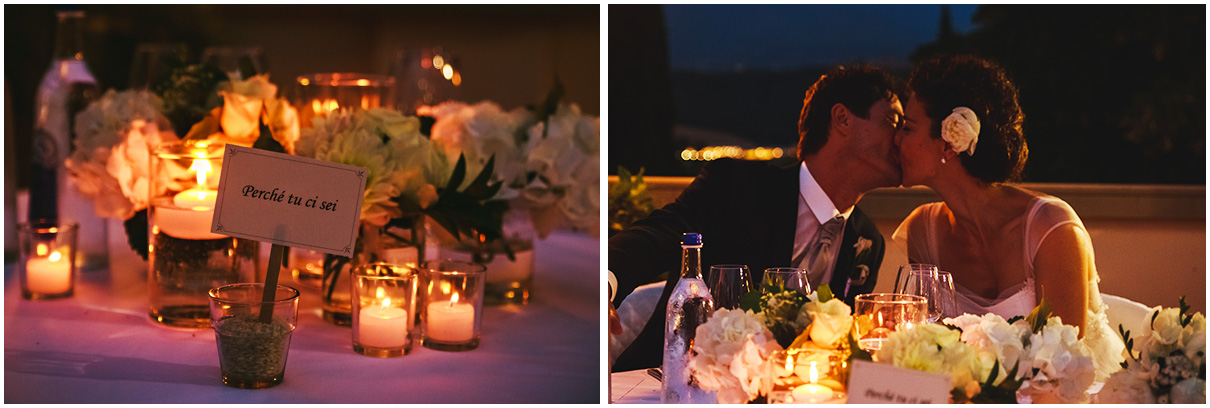 wedding-photography-cristina-giorgio-sara-lorenzoni-matrimonio-arezzo-firenze-tuscany-villa-il-palagio-39
