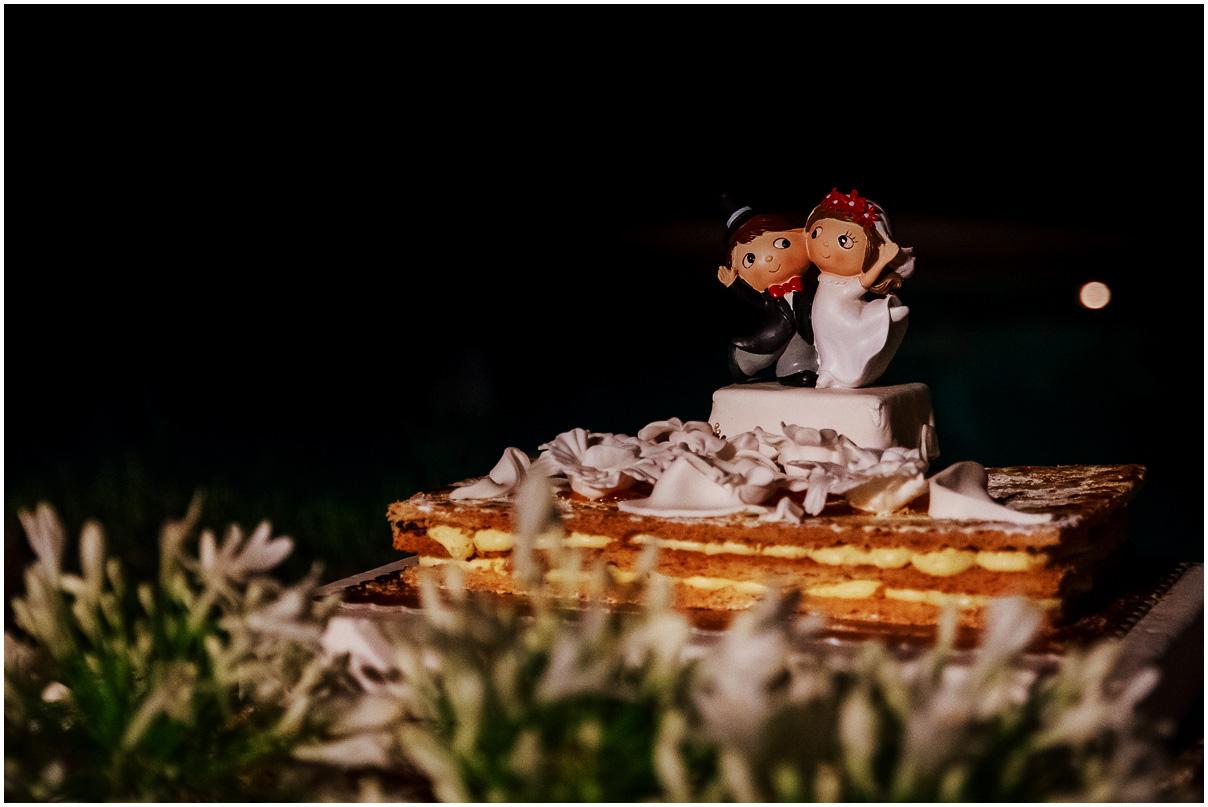 wedding-photography-cristina-giorgio-sara-lorenzoni-matrimonio-arezzo-firenze-tuscany-villa-il-palagio-42