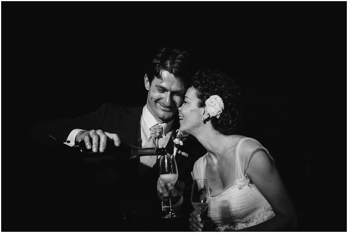 wedding-photography-cristina-giorgio-sara-lorenzoni-matrimonio-arezzo-firenze-tuscany-villa-il-palagio-44