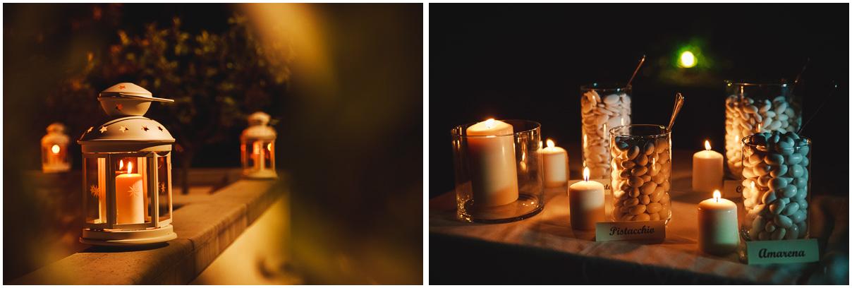 wedding-photography-cristina-giorgio-sara-lorenzoni-matrimonio-arezzo-firenze-tuscany-villa-il-palagio-45