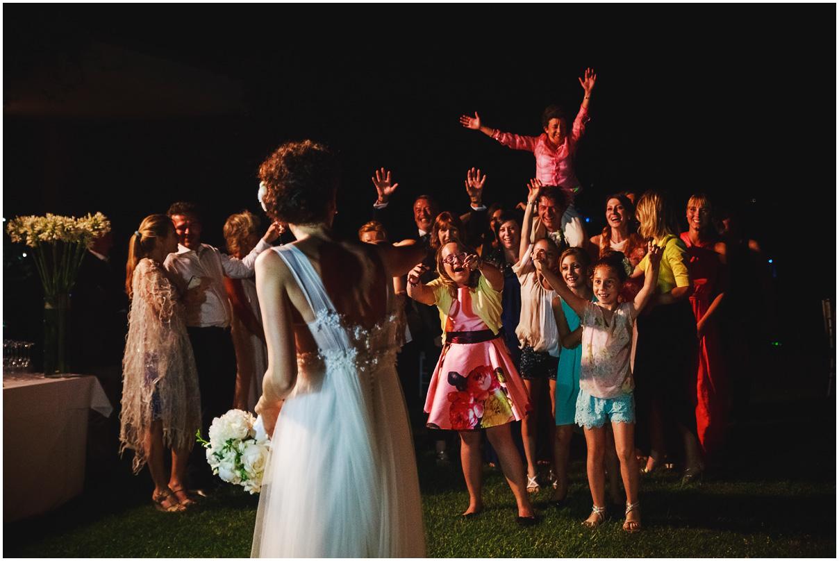 wedding-photography-cristina-giorgio-sara-lorenzoni-matrimonio-arezzo-firenze-tuscany-villa-il-palagio-46