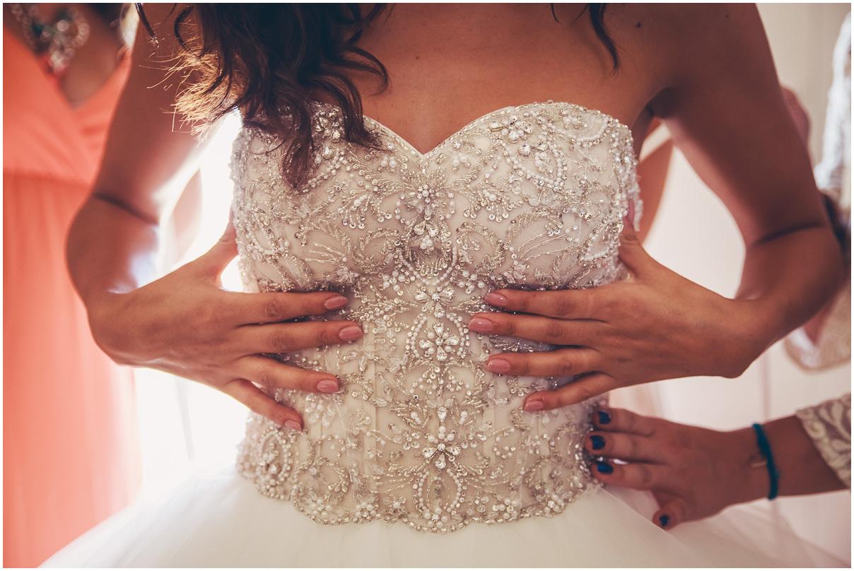 wedding-photography-ilaria-leandro-sara-lorenzoni-matrimonio-arezzo-certaldo-tuscany-villa-san-benedetto-008