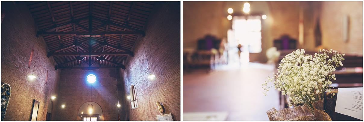 wedding-photography-ilaria-leandro-sara-lorenzoni-matrimonio-arezzo-certaldo-tuscany-villa-san-benedetto-013