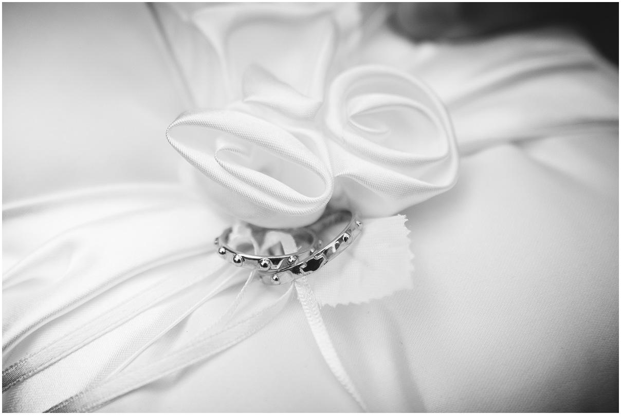 wedding-photography-ilaria-leandro-sara-lorenzoni-matrimonio-arezzo-certaldo-tuscany-villa-san-benedetto-015