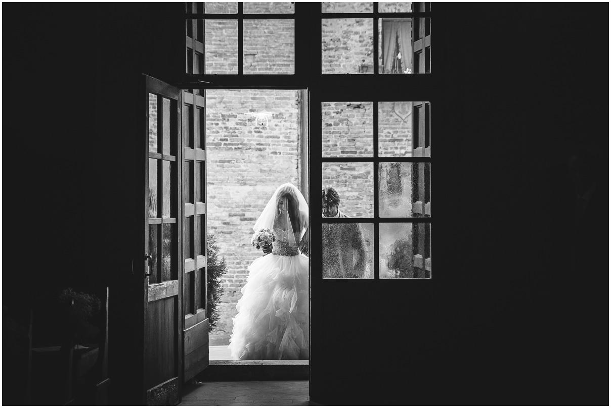 wedding-photography-ilaria-leandro-sara-lorenzoni-matrimonio-arezzo-certaldo-tuscany-villa-san-benedetto-019