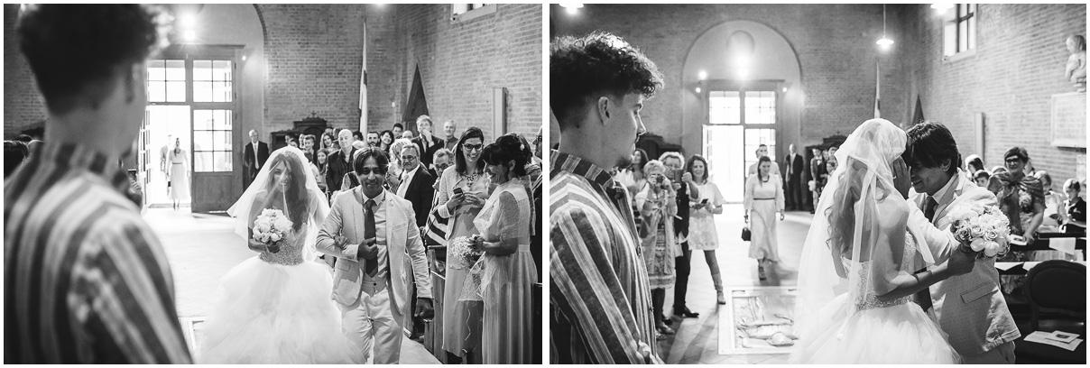 wedding-photography-ilaria-leandro-sara-lorenzoni-matrimonio-arezzo-certaldo-tuscany-villa-san-benedetto-021