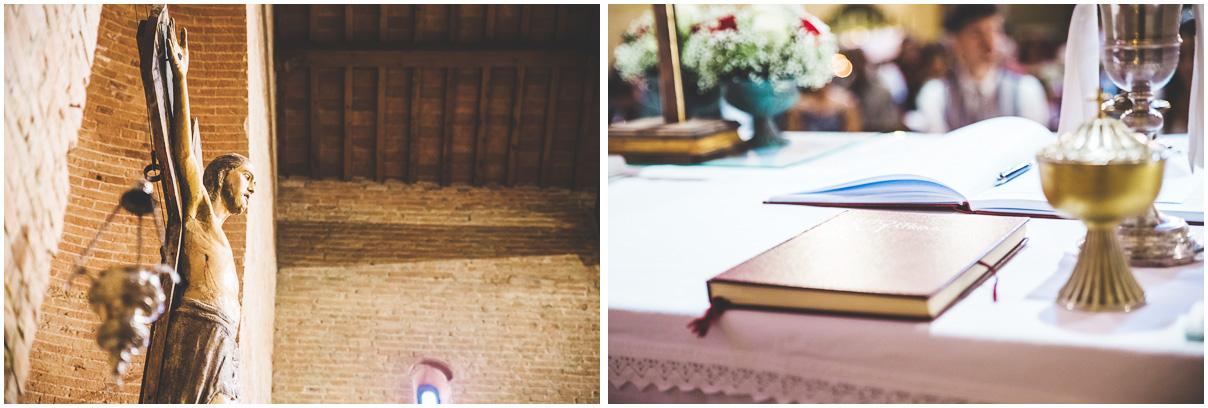 wedding-photography-ilaria-leandro-sara-lorenzoni-matrimonio-arezzo-certaldo-tuscany-villa-san-benedetto-026