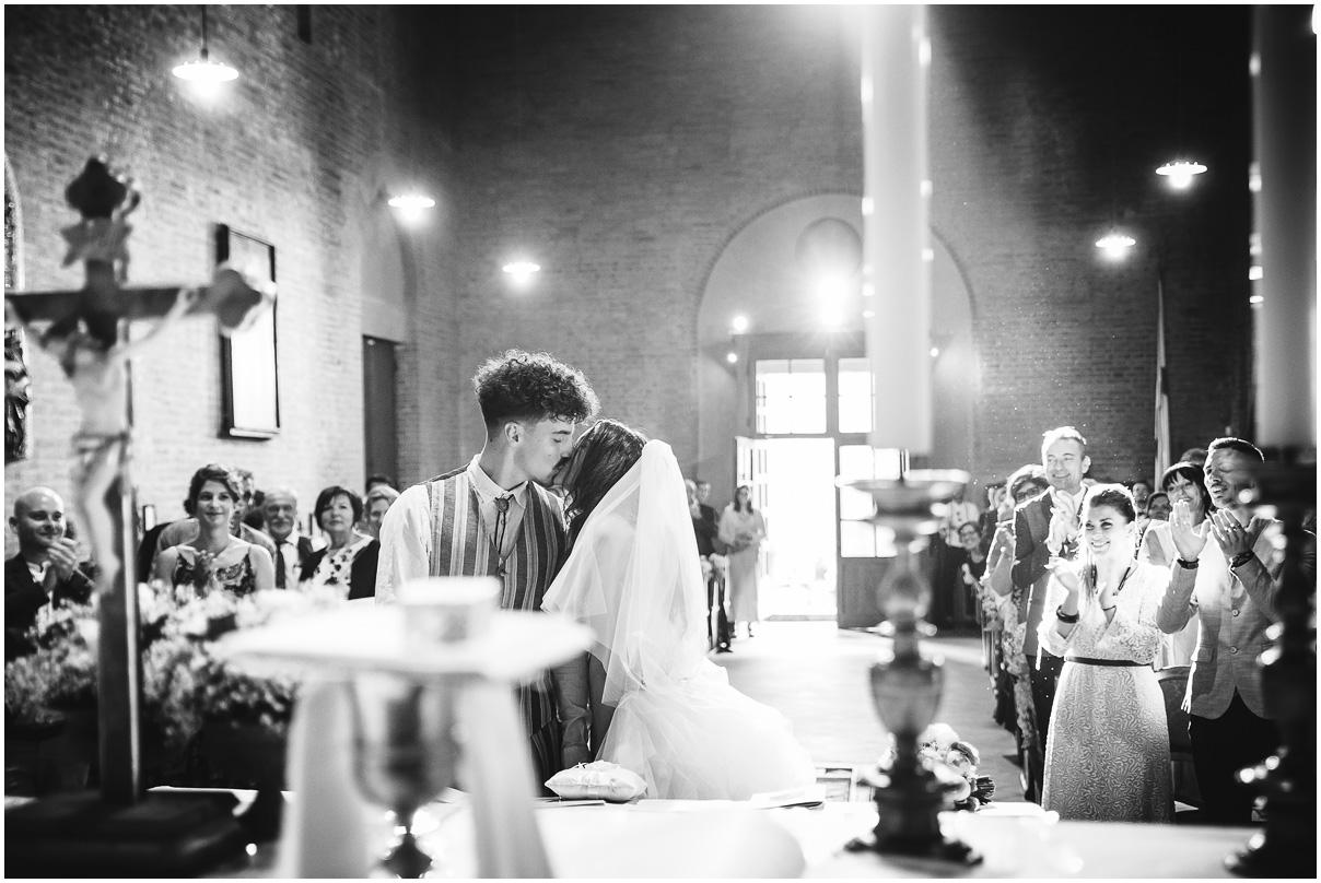 wedding-photography-ilaria-leandro-sara-lorenzoni-matrimonio-arezzo-certaldo-tuscany-villa-san-benedetto-035
