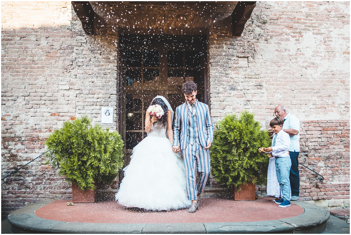 wedding-photography-ilaria-leandro-sara-lorenzoni-matrimonio-arezzo-certaldo-tuscany-villa-san-benedetto-037