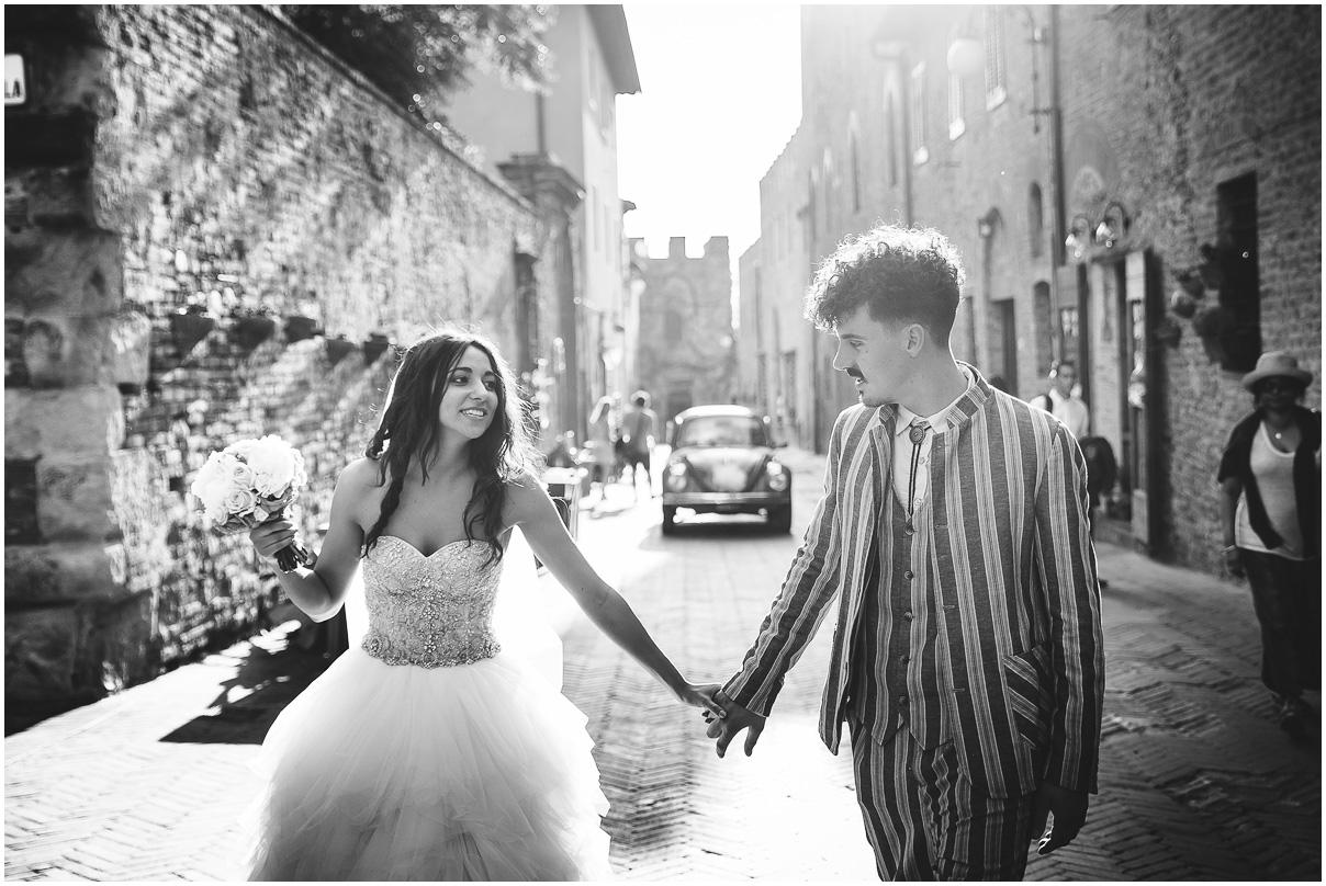 wedding-photography-ilaria-leandro-sara-lorenzoni-matrimonio-arezzo-certaldo-tuscany-villa-san-benedetto-041