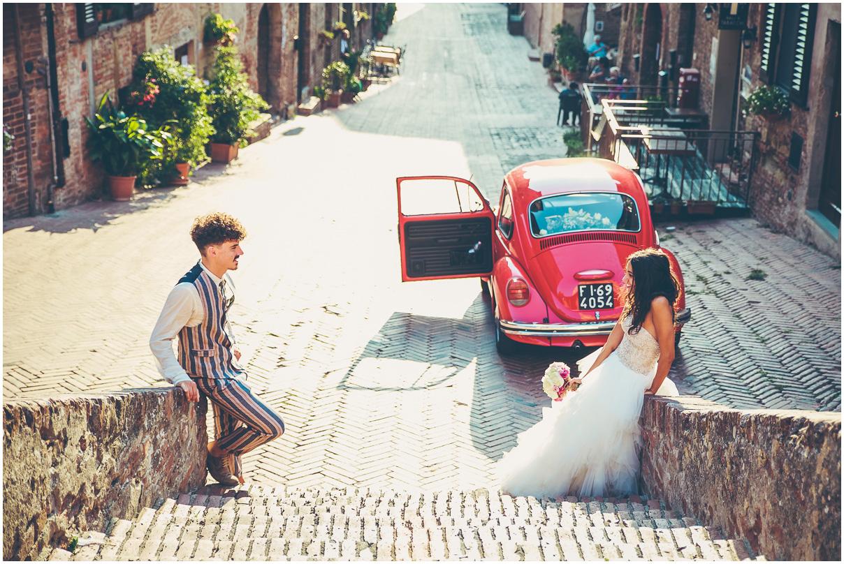 wedding-photography-ilaria-leandro-sara-lorenzoni-matrimonio-arezzo-certaldo-tuscany-villa-san-benedetto-045