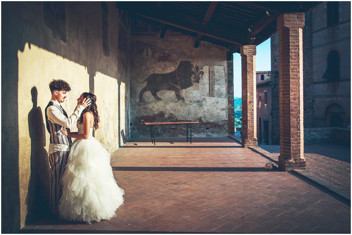 wedding-photography-ilaria-leandro-sara-lorenzoni-matrimonio-arezzo-certaldo-tuscany-villa-san-benedetto-047