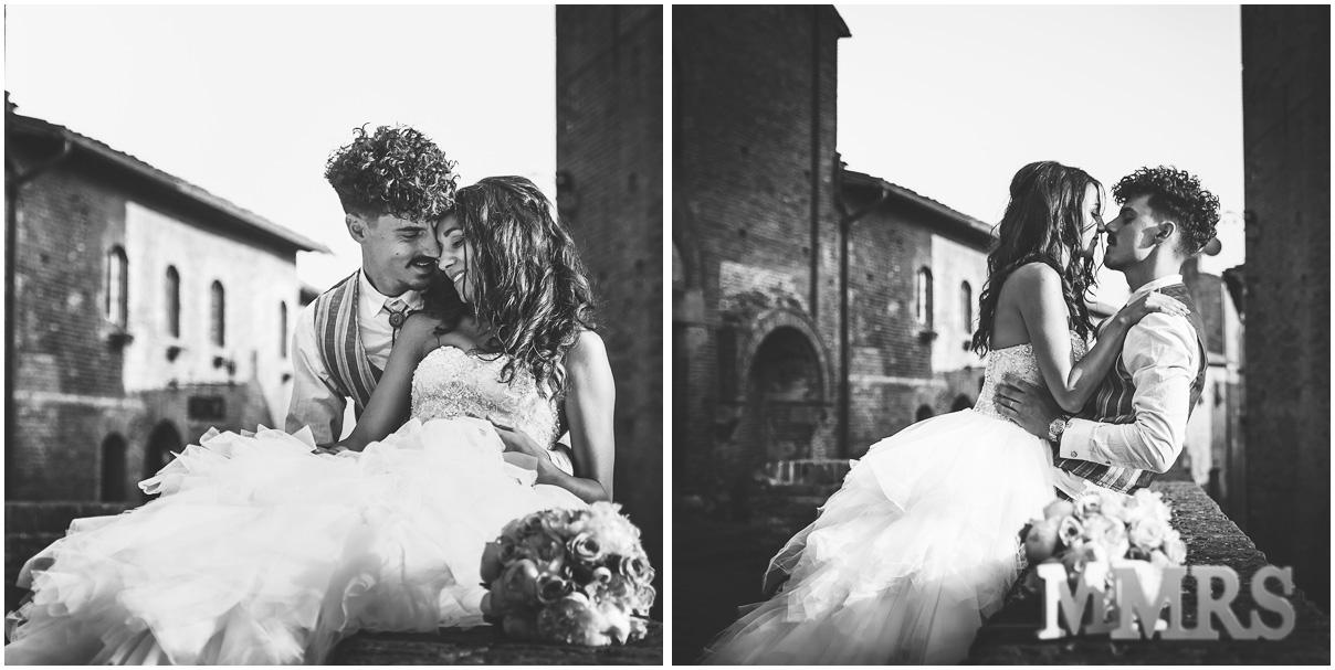 wedding-photography-ilaria-leandro-sara-lorenzoni-matrimonio-arezzo-certaldo-tuscany-villa-san-benedetto-050