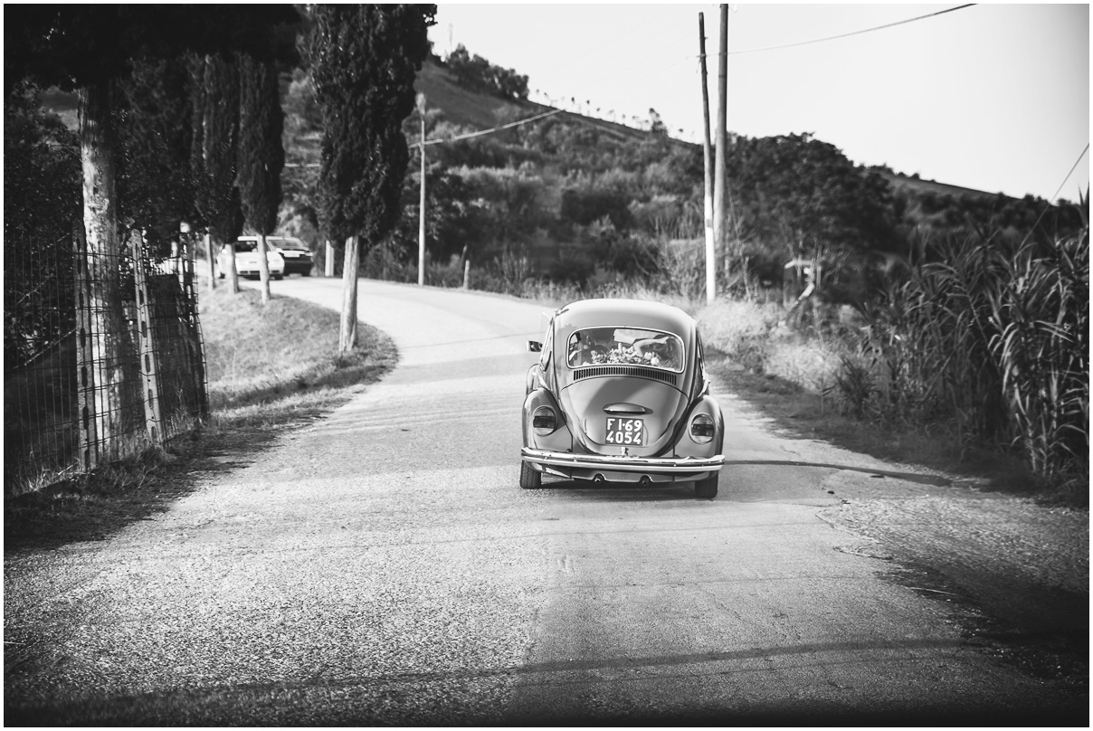 wedding-photography-ilaria-leandro-sara-lorenzoni-matrimonio-arezzo-certaldo-tuscany-villa-san-benedetto-059