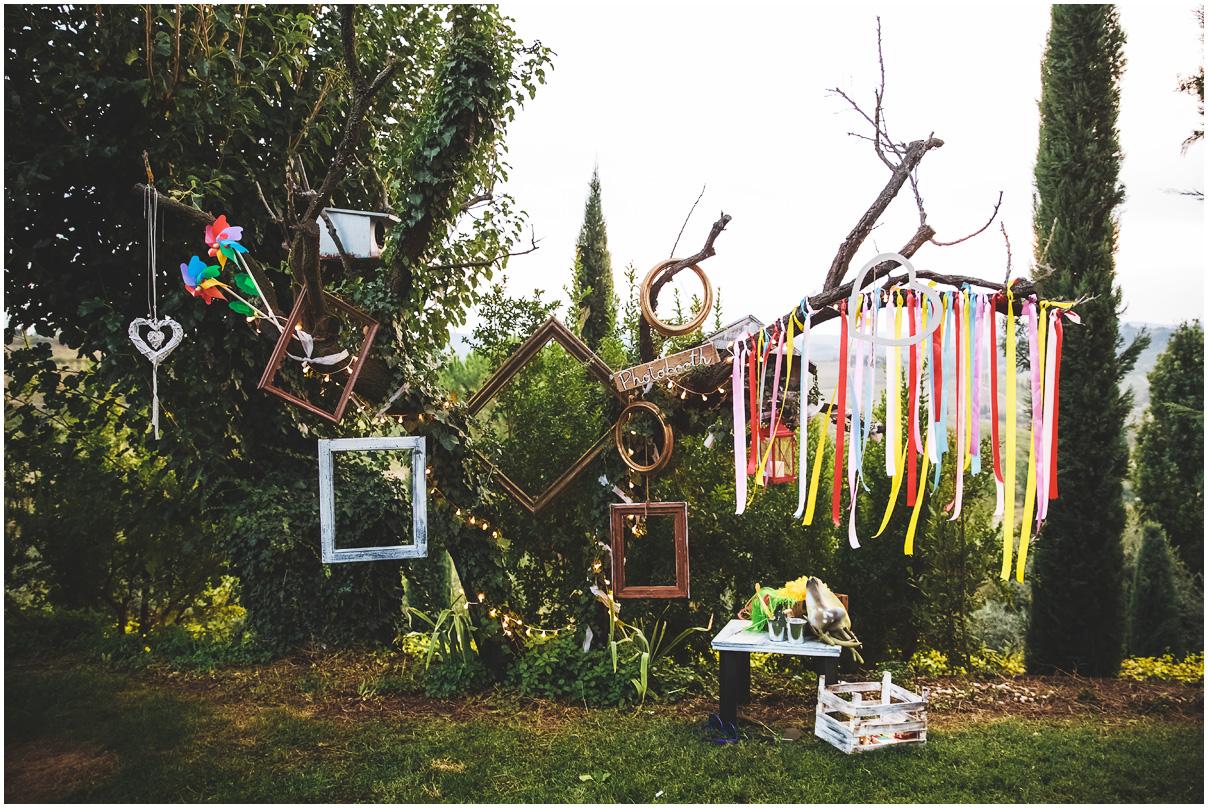 wedding-photography-ilaria-leandro-sara-lorenzoni-matrimonio-arezzo-certaldo-tuscany-villa-san-benedetto-066
