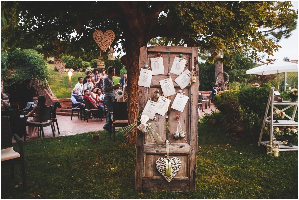 wedding-photography-ilaria-leandro-sara-lorenzoni-matrimonio-arezzo-certaldo-tuscany-villa-san-benedetto-068
