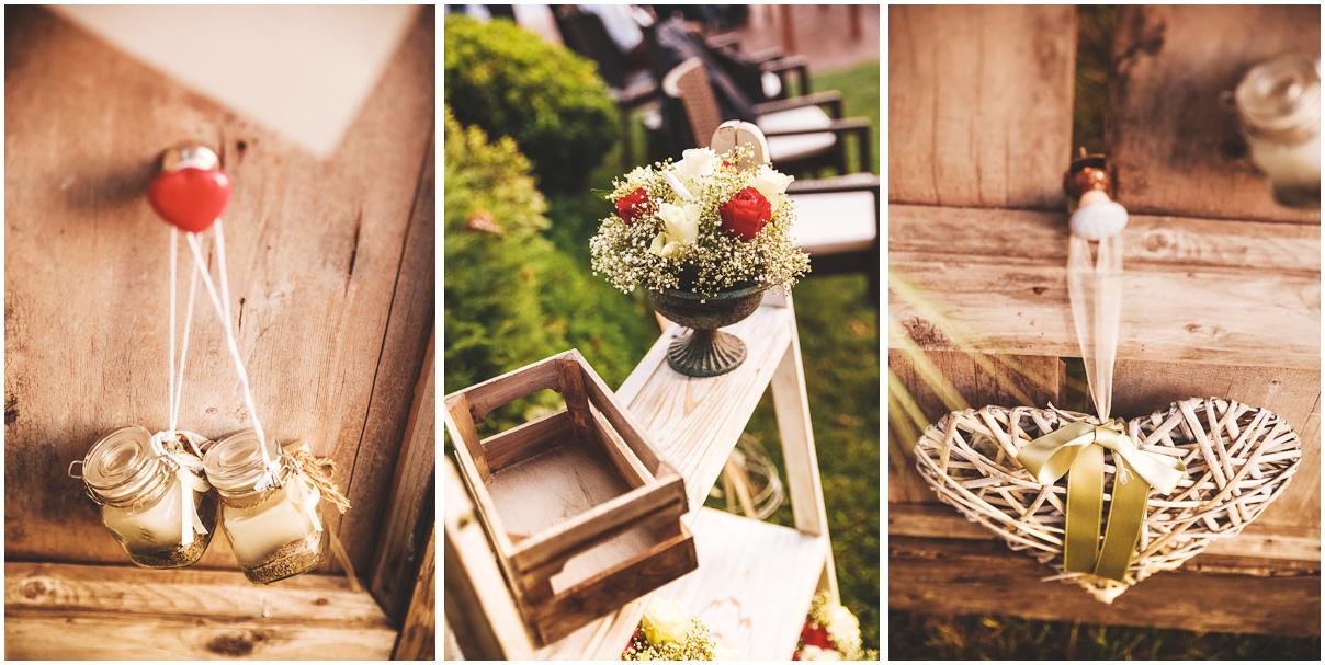 wedding-photography-ilaria-leandro-sara-lorenzoni-matrimonio-arezzo-certaldo-tuscany-villa-san-benedetto-070