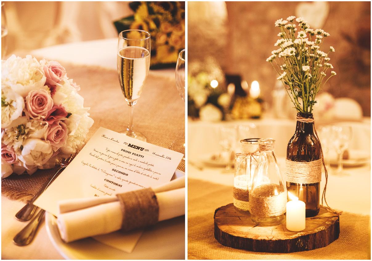 wedding-photography-ilaria-leandro-sara-lorenzoni-matrimonio-arezzo-certaldo-tuscany-villa-san-benedetto-074