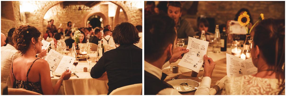 wedding-photography-ilaria-leandro-sara-lorenzoni-matrimonio-arezzo-certaldo-tuscany-villa-san-benedetto-077