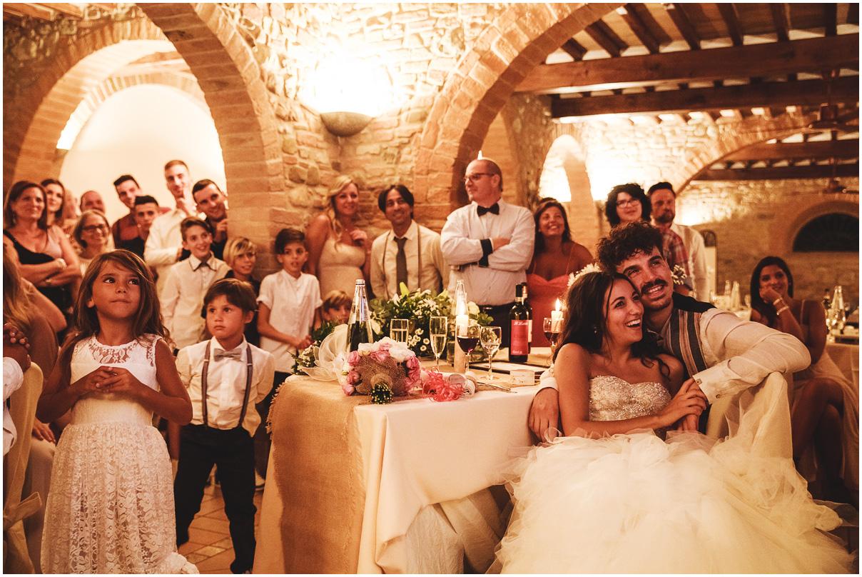 wedding-photography-ilaria-leandro-sara-lorenzoni-matrimonio-arezzo-certaldo-tuscany-villa-san-benedetto-079