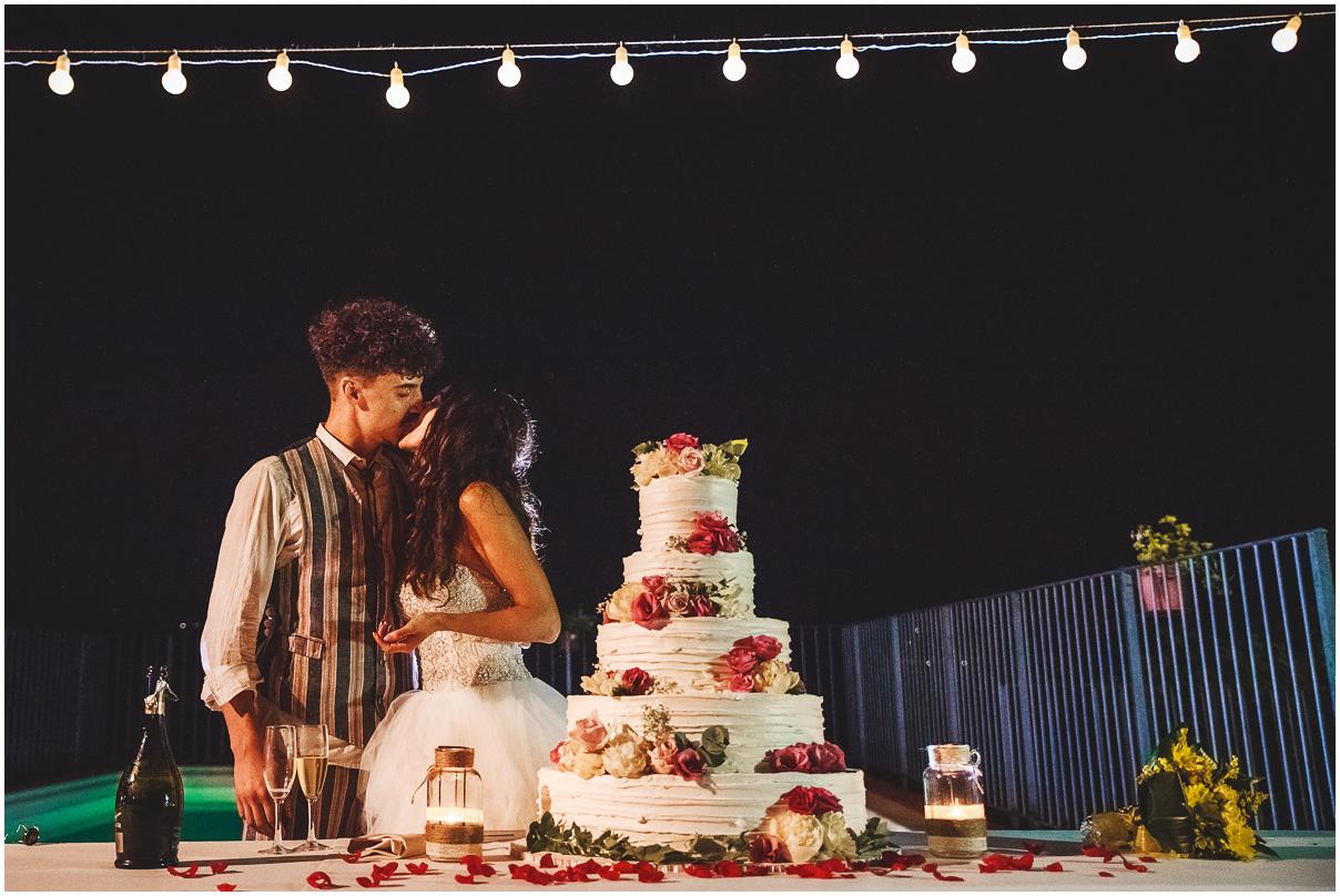 wedding-photography-ilaria-leandro-sara-lorenzoni-matrimonio-arezzo-certaldo-tuscany-villa-san-benedetto-084