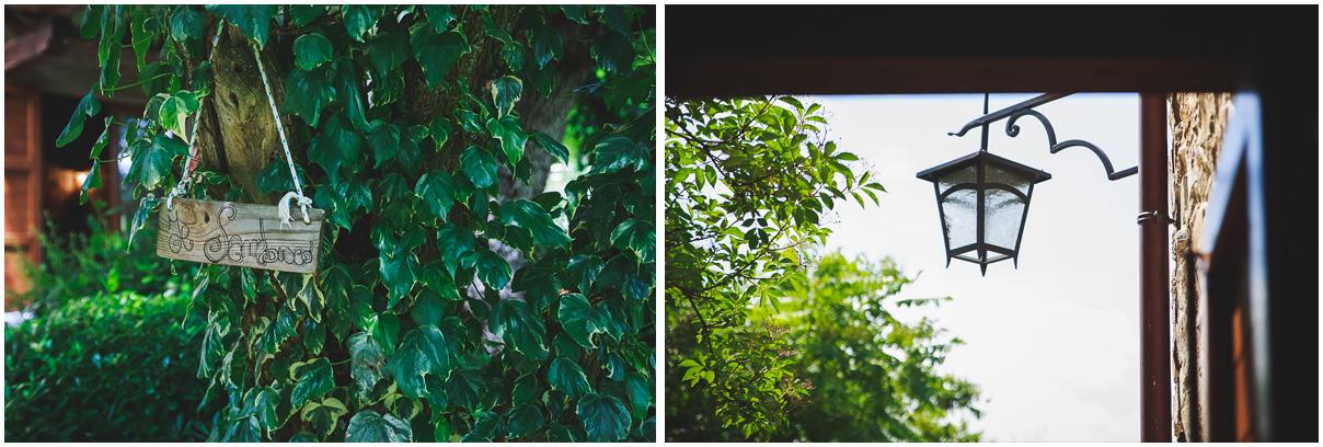 wedding-photography-tiina-jani-sara-lorenzoni-fotografia-matrimonio-arezzo-tuscany-casetta-delle-erbe-07