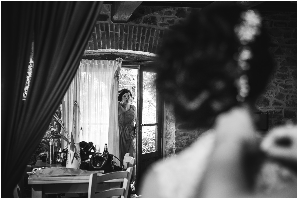 wedding-photography-tiina-jani-sara-lorenzoni-fotografia-matrimonio-arezzo-tuscany-casetta-delle-erbe-24