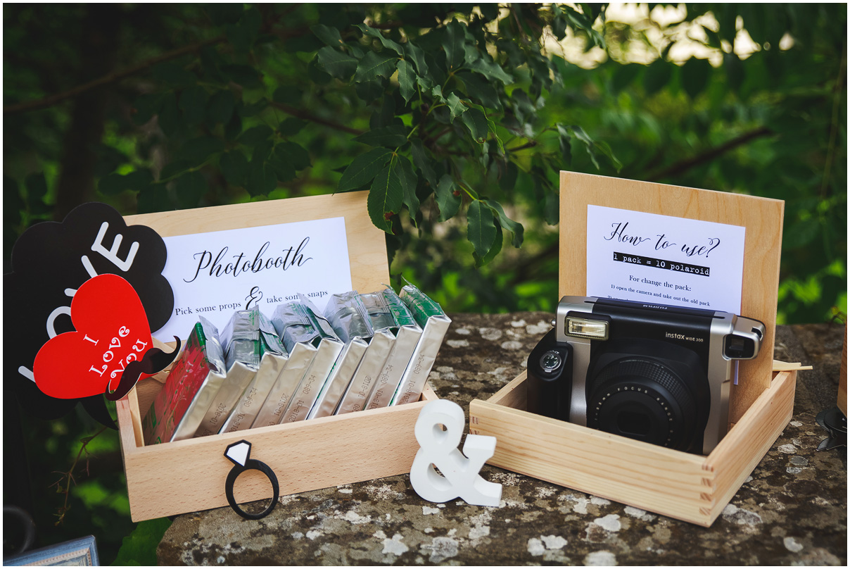 wedding-photography-tiina-jani-sara-lorenzoni-fotografia-matrimonio-arezzo-tuscany-casetta-delle-erbe-27