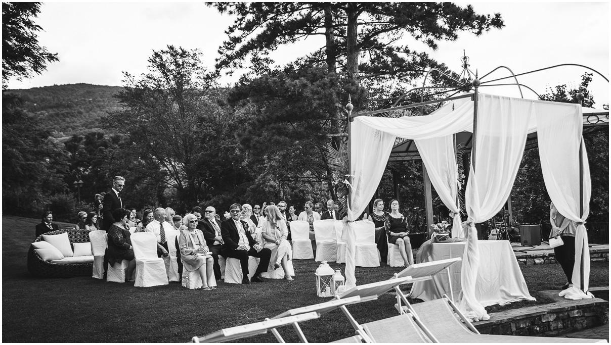 wedding-photography-tiina-jani-sara-lorenzoni-fotografia-matrimonio-arezzo-tuscany-casetta-delle-erbe-29