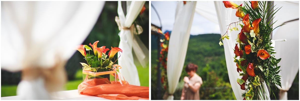wedding-photography-tiina-jani-sara-lorenzoni-fotografia-matrimonio-arezzo-tuscany-casetta-delle-erbe-30