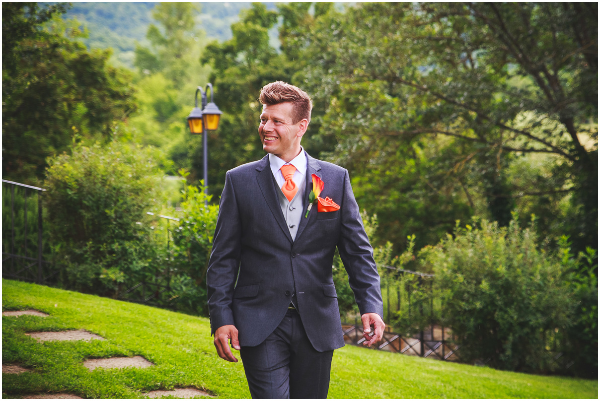 wedding-photography-tiina-jani-sara-lorenzoni-fotografia-matrimonio-arezzo-tuscany-casetta-delle-erbe-31