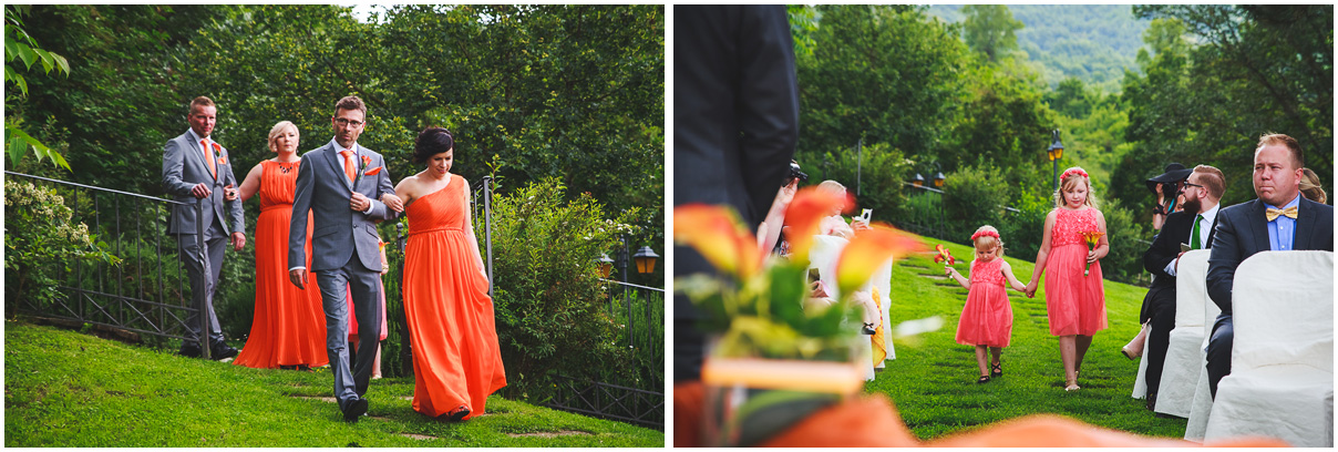 wedding-photography-tiina-jani-sara-lorenzoni-fotografia-matrimonio-arezzo-tuscany-casetta-delle-erbe-32