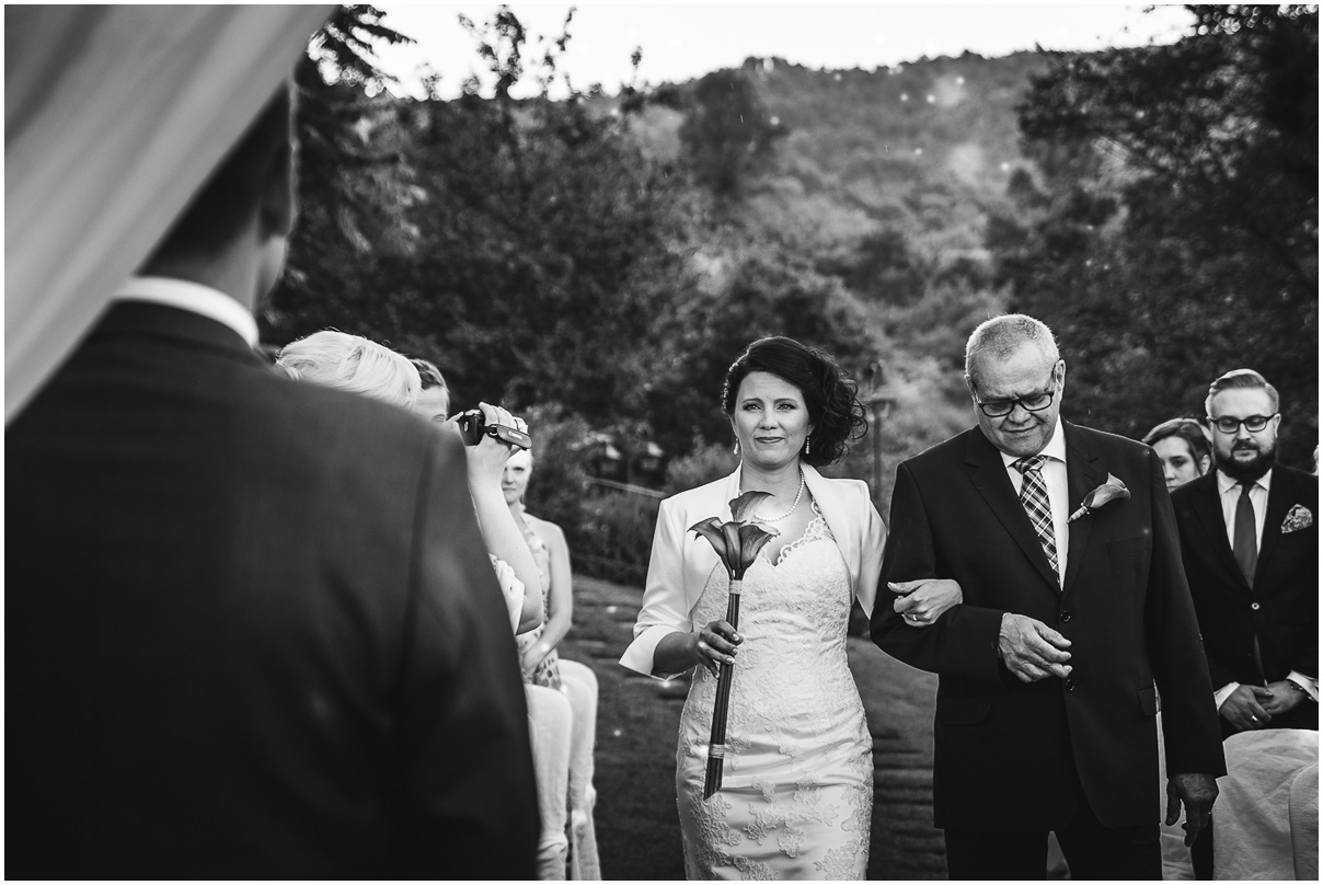 wedding-photography-tiina-jani-sara-lorenzoni-fotografia-matrimonio-arezzo-tuscany-casetta-delle-erbe-34