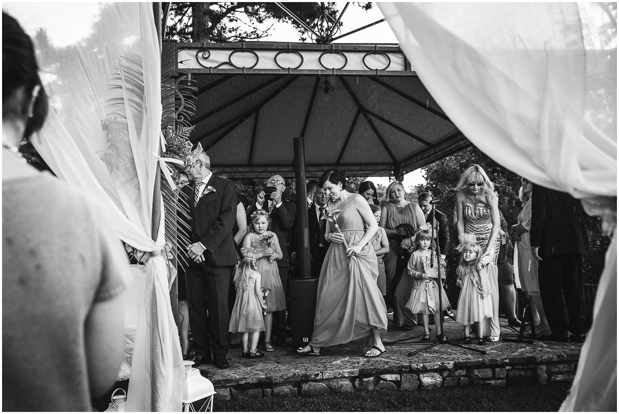 wedding-photography-tiina-jani-sara-lorenzoni-fotografia-matrimonio-arezzo-tuscany-casetta-delle-erbe-35