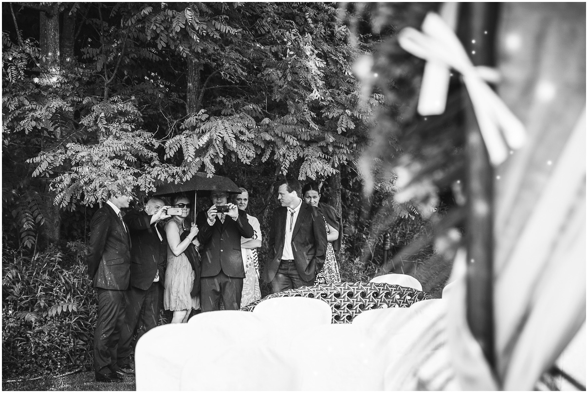 wedding-photography-tiina-jani-sara-lorenzoni-fotografia-matrimonio-arezzo-tuscany-casetta-delle-erbe-36