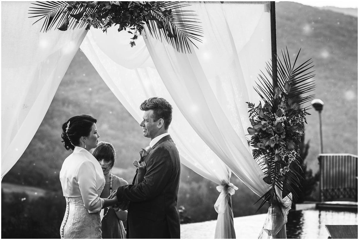 wedding-photography-tiina-jani-sara-lorenzoni-fotografia-matrimonio-arezzo-tuscany-casetta-delle-erbe-38