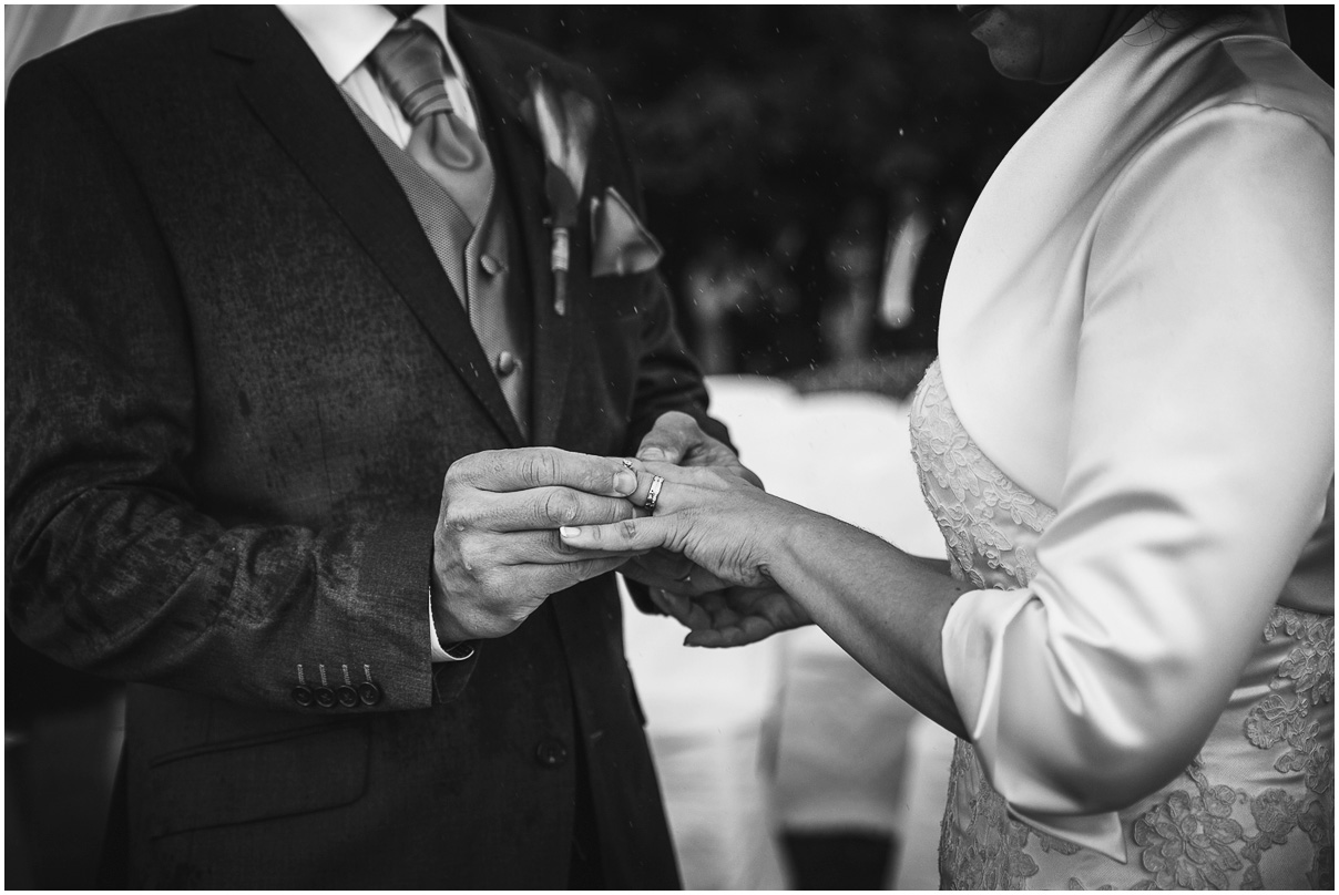 wedding-photography-tiina-jani-sara-lorenzoni-fotografia-matrimonio-arezzo-tuscany-casetta-delle-erbe-39