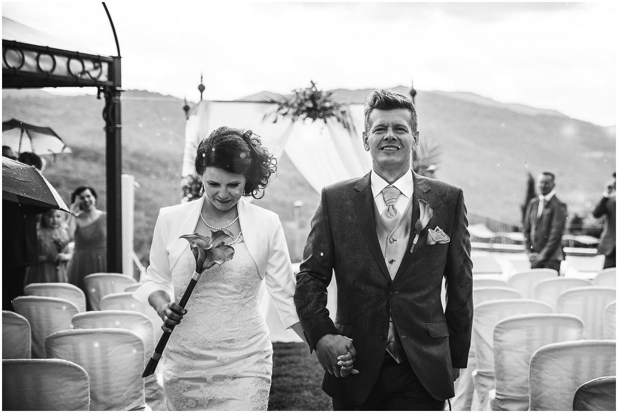 wedding-photography-tiina-jani-sara-lorenzoni-fotografia-matrimonio-arezzo-tuscany-casetta-delle-erbe-43