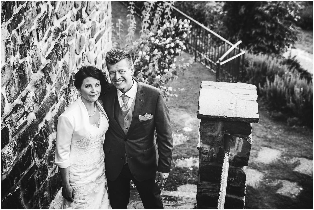 wedding-photography-tiina-jani-sara-lorenzoni-fotografia-matrimonio-arezzo-tuscany-casetta-delle-erbe-46